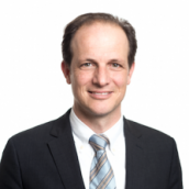 Adelaide accountant Kym Nitschke