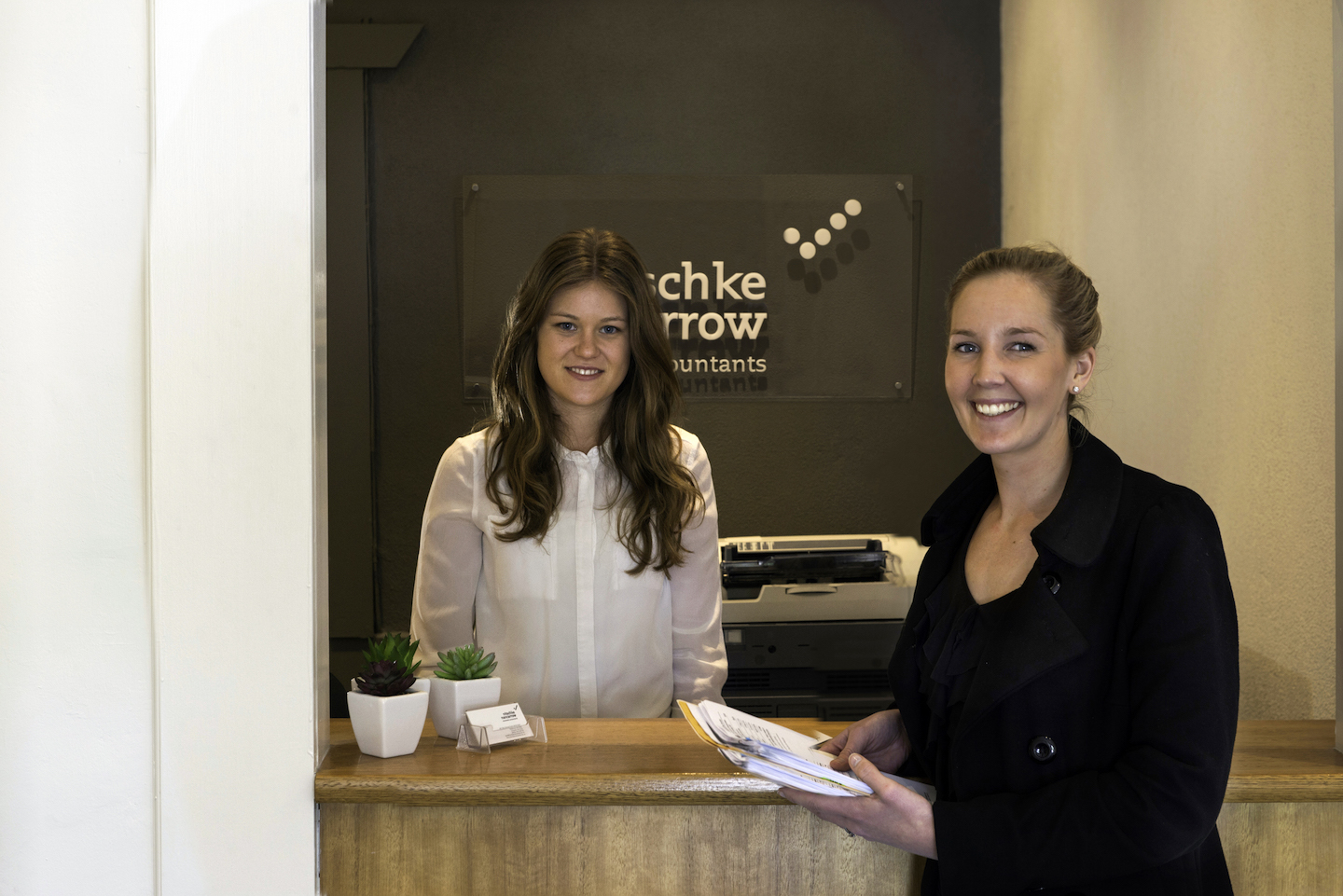 Nitschke Nancarrow, Accountants Adelaide