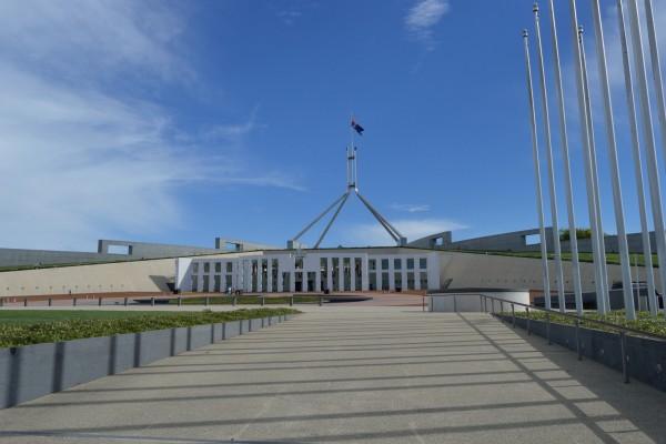 2016-2017 Australian Federal Budget Roundup