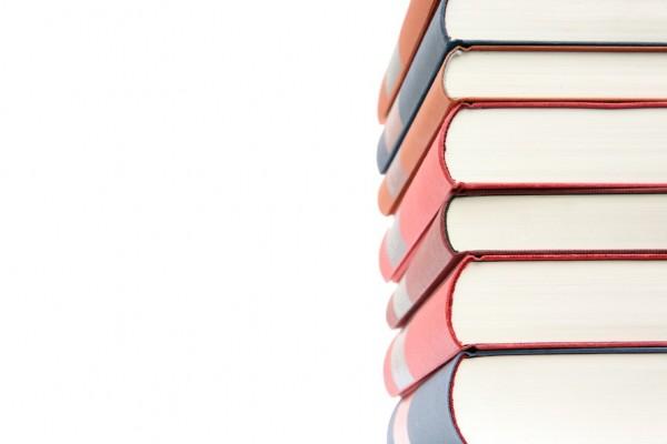 books-education-school-literature-48126-large