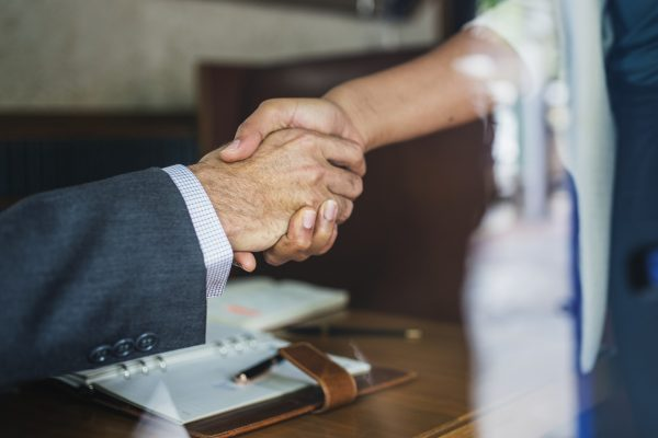 selling your medical practice