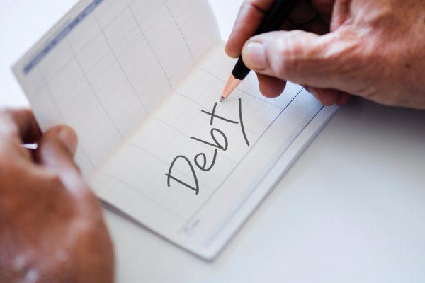 debt consolidation doctors