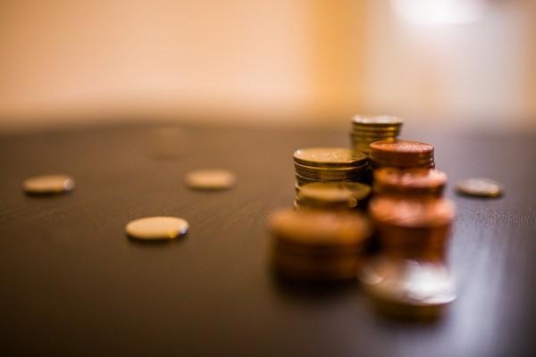 borrowing through your SMSF