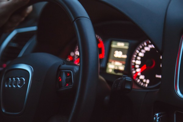 claiming motor vehicle expenses, adelaide accountant