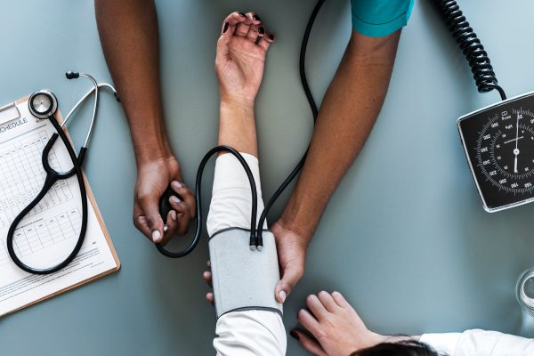 insurance for doctors