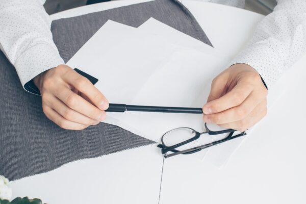 common mistakes wealth doctors