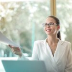 What company directors need to know about financial reporting