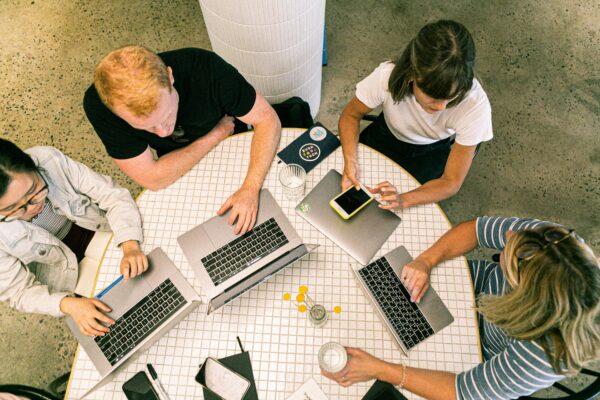startup financial fundamentals